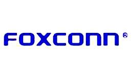 斯麦特伙伴-FOXCONN