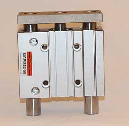 斯麦特案例-MGPM导杆气缸