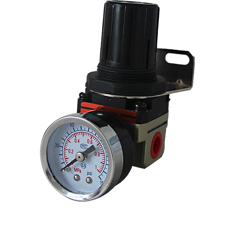 AR3000-02系列调压阀