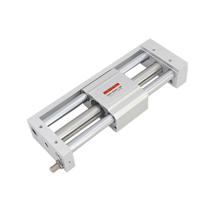 CY1S磁耦无杆气缸