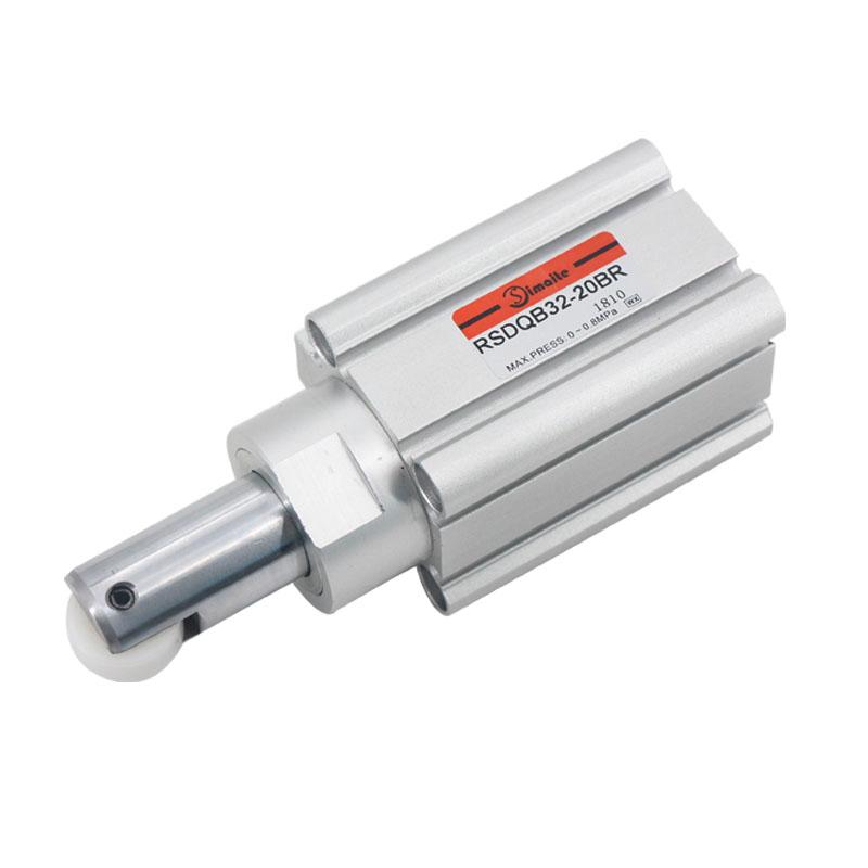 RSQ系列阻挡气缸